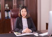 """青岛索斯兰学校校长赵丽娟:陪你""""遇见""""三十年后的竞争力"""