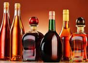 酒真的越陈越好吗?存放多久的酒最好喝?