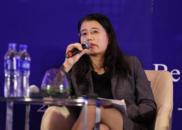 王晓茹:并不是网络越大平台越大,就对消费者越有吸引力