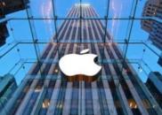 苹果全球副总裁:合法与非法行为有时界限不清 需坦诚沟通
