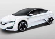 8.29|国家重点氢能汽车产业项目启动