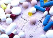 8.30|国务院决定新增187种国家基本药物