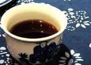 秋季滋补第一饮——黄酒