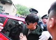 王宝强离婚案昨日开审 代理律师转发爆料真假成疑