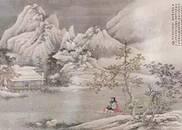 古酒情怀|绍兴酒:历史中文人们难却的情怀