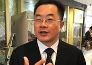 白酒在长江上游经济带作用特殊  泸州市长亲力谋划
