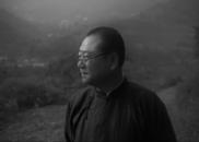 范伟获北影节最佳男主奖 金马后再夺影帝!