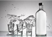 中酒协、北交所合作,助力中国酒业国际化发展