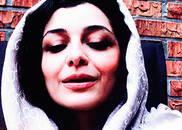 闭幕式:伊朗女演员封后
