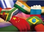 """金砖十年:新兴市场国家合作模式的""""时代样本"""""""