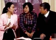 视频:贾玲春晚小品《面子》台下观众差点笑岔气