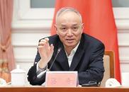 北京书记蔡奇:确保十九大服务保障滴水不漏