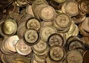 瑞银董事长抨击比特币:仅仅只是交易货币