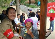 超仁妈妈|何时乡村贫病消失了,我就回北京过舒服日子
