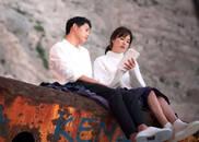 视频:双宋夫妇再次约会海边,无与伦比的浪漫啊