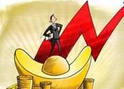6124点10年:多股上涨超过20倍 十年迈步从头跃
