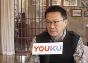 视频:独家采访导演姜伟 直言:拍摄一个不一样的现代戏