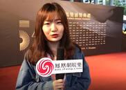 视频-独家:第54届金马奖红毯即将开始 现场粉丝众多