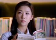 视频:郑秋冬撩妹手法高明,吧嗒嘴皮子成功俘芳心