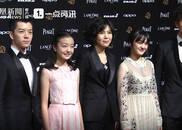 视频:《嘉年华》剧组亮相获3项提名比《熔炉》更现实