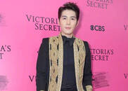 视频:陈学东为奚梦瑶加油助阵 与许魏洲同台拼人气