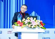 蔡鄂生:资产管理公司应与各省交易平台合力解决不良资产