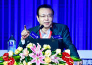 赖小民:2020年中国不良贷款总额会达到3万亿元