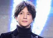 视频:巨蟹座·薛之谦携新专回归获力挺·18年苦尽甘来