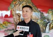 青岛市政协委员辛贤雷:建立胶州湾海上搜救中心