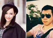 视频-黄毅清称不认识唐嫣:网上有人故意带节奏
