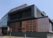 """青岛市市南区:""""教育超市""""提供一站式教育服务"""