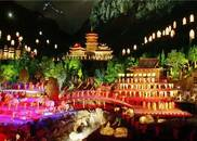 河南:把登封建成中国少林功夫国际旅游目的地