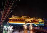 凤凰网安徽特约摄影师王牌的2017:用镜头记录与表达我的城