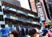 """全球最赚钱的对冲基金警告:市场或有""""重大""""的修正风险"""