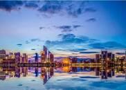 青岛今年举办的上合峰会,公布最新筹备近况!