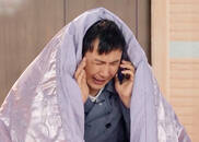 """视频:沈腾常远反腐小品被""""砍"""" 无缘央视春晚"""