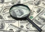 赤字增加2万亿美元 下一场美国财政危机可能箭在弦上