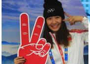 空中技巧历届成绩:中国有冠已连3届拿牌 美加是霸主