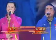 视频:国乒合唱《小乒乓 大梦想》