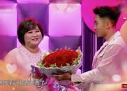 视频:贾玲聚会被表白,小伙很帅誓言很严甜。