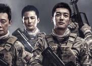 《红海行动》导演:海军支持难能可贵