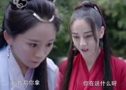 视频:歹毒女孩设计陷害如歌 战枫却视而不见