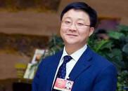 全国人大代表刘庆峰:建议国家进一步支持人工智能技术创新