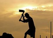 全国政协委员马露:创业创新舞台 农民不能缺席