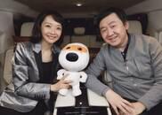 独家专访王小川:搜狗没在国内上市是遗憾,回归A股大势所趋