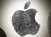 苹果将允许用户下载数据、删除账户 遵守欧盟新隐私法
