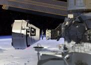 NASA拟为波音载人飞船首飞增加宇航员 时间延长至6个月