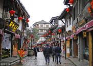 黄坤明:以机构改革为契机 推动文化建设和旅游发展开创新局面