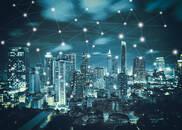 在万亿市场爆发的前夜,137家智能家居企业盘点