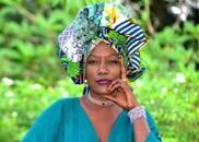Khadja Nin:从非洲到欧洲的音乐之旅,努力完成使命